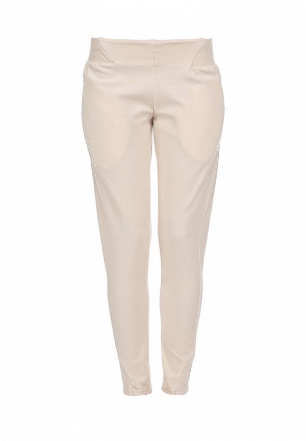 Женские спортивные брюки Baon (Баон) B294301: изображение 1