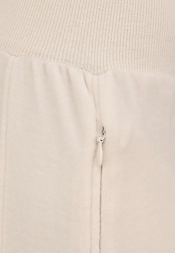 Женские спортивные брюки Baon (Баон) B294301: изображение 4