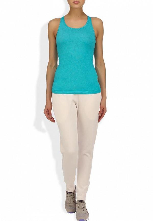Женские спортивные брюки Baon (Баон) B294301: изображение 6