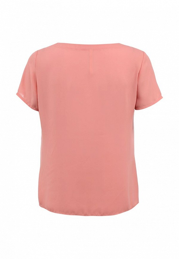 Блуза Baon (Баон) B194020: изображение 3