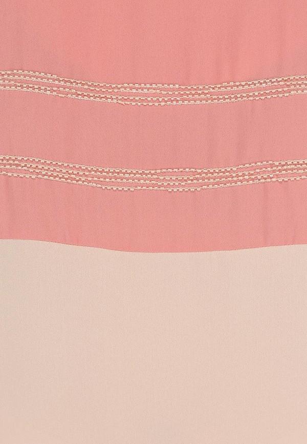 Блуза Baon (Баон) B194020: изображение 5