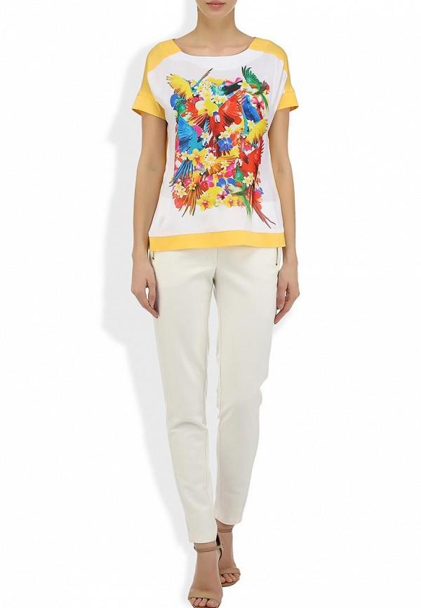 Блуза Baon (Баон) B194412: изображение 6