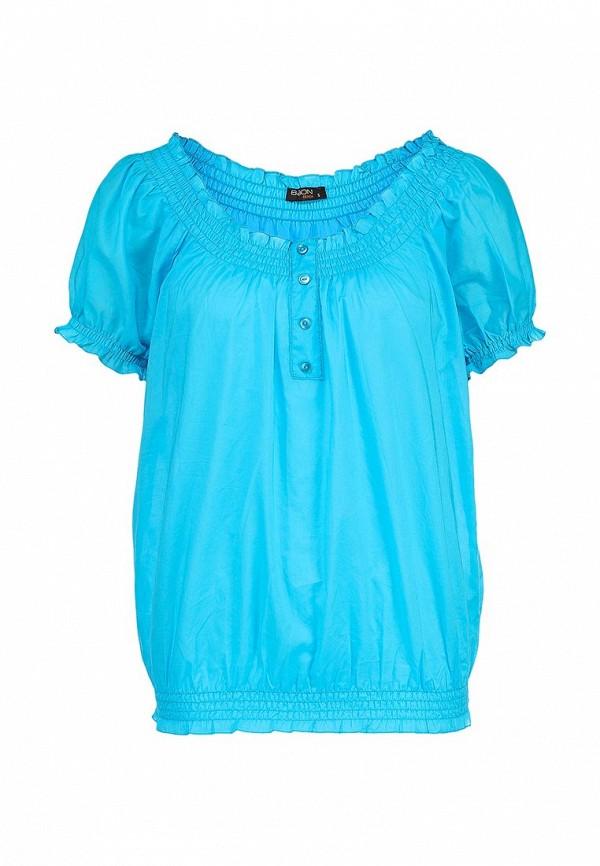 Блуза Baon (Баон) B194413: изображение 1
