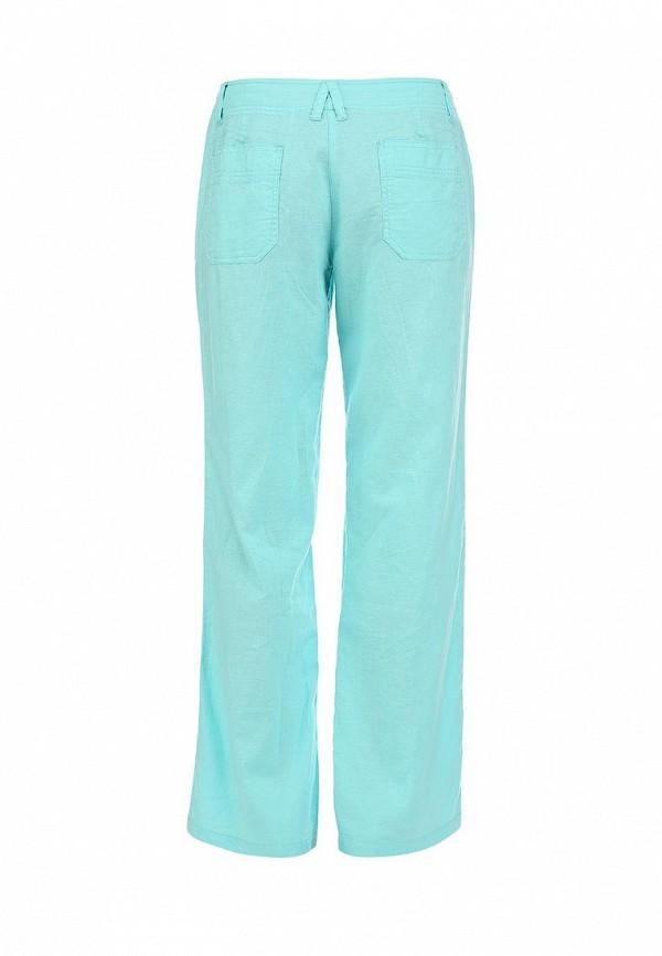 Женские широкие и расклешенные брюки Baon (Баон) B294007: изображение 2