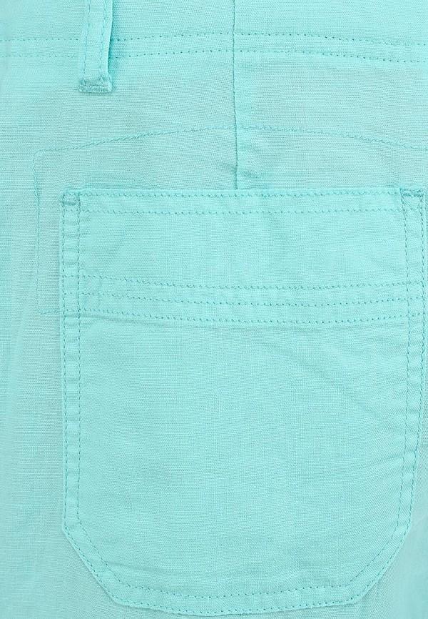 Женские широкие и расклешенные брюки Baon (Баон) B294007: изображение 3