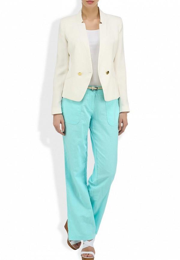 Женские широкие и расклешенные брюки Baon (Баон) B294007: изображение 4