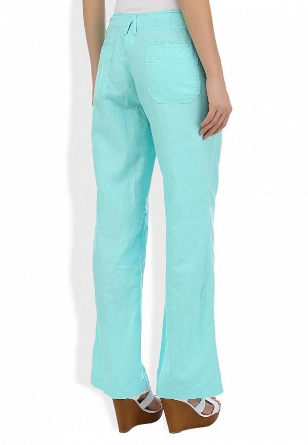 Женские широкие и расклешенные брюки Baon (Баон) B294007: изображение 5