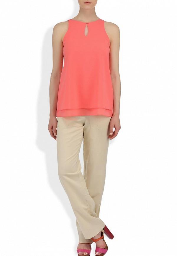 Женские широкие и расклешенные брюки Baon (Баон) B294007: изображение 7