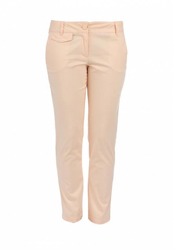 Женские зауженные брюки Baon (Баон) B294026