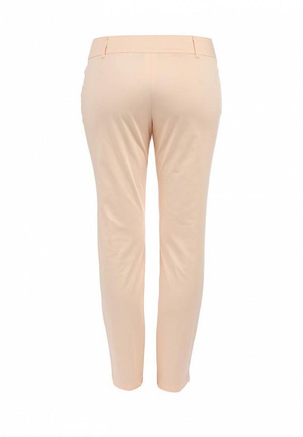 Женские зауженные брюки Baon (Баон) B294026: изображение 3