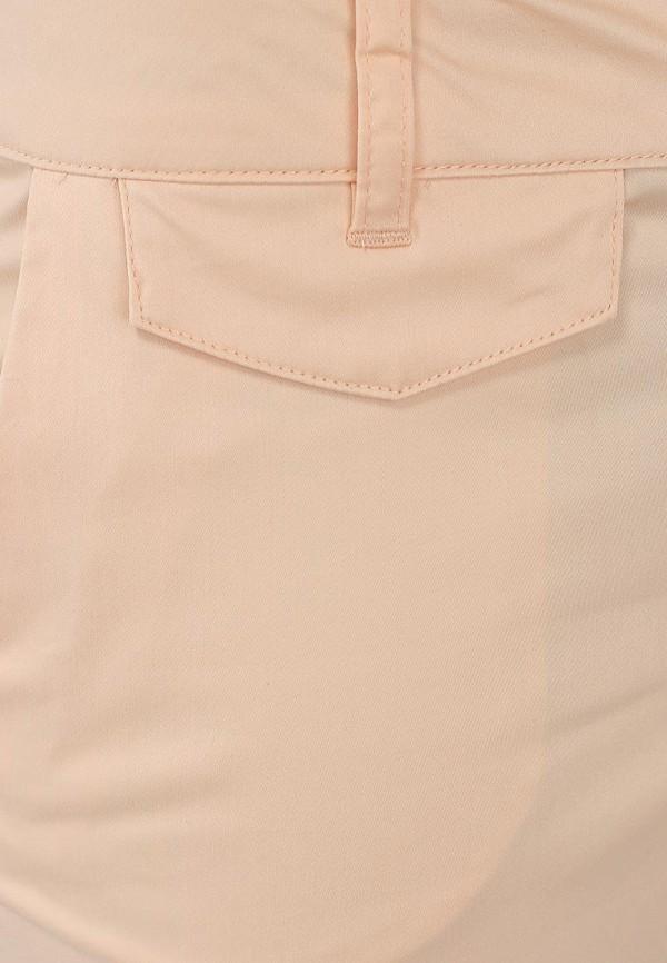 Женские зауженные брюки Baon (Баон) B294026: изображение 5