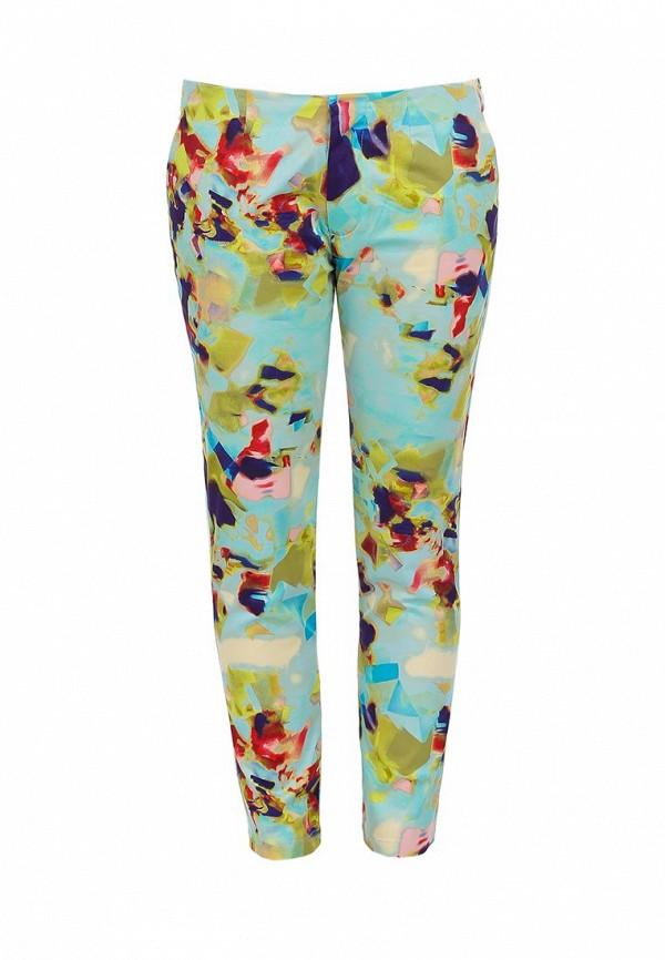 Женские зауженные брюки Baon (Баон) B294030: изображение 1
