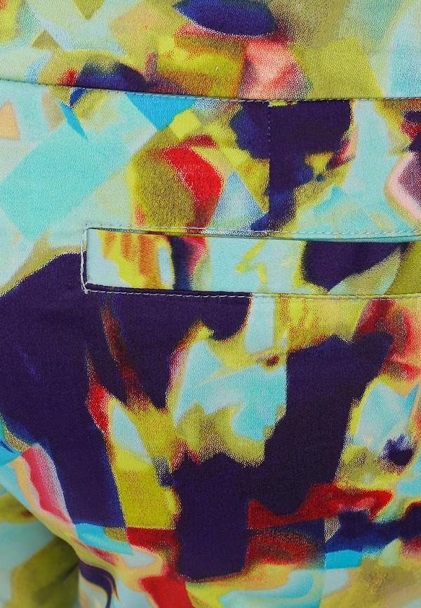 Женские зауженные брюки Baon (Баон) B294030: изображение 5