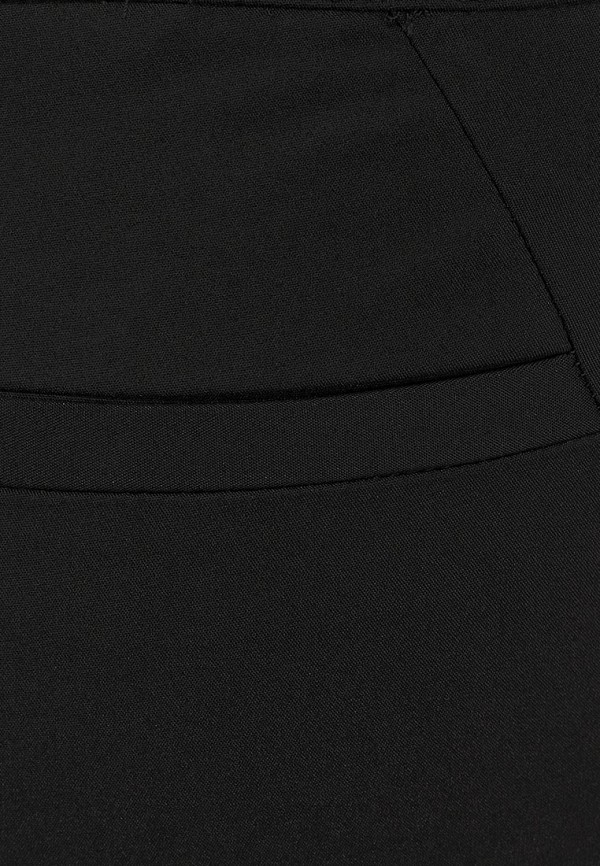 Женские зауженные брюки Baon (Баон) B294039: изображение 5