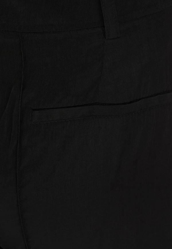 Женские повседневные брюки Baon (Баон) B294043: изображение 5