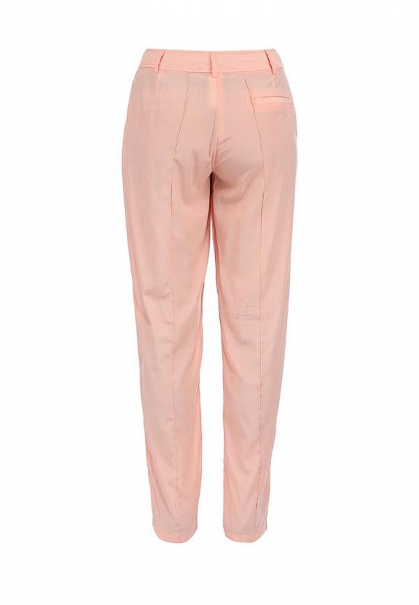 Женские зауженные брюки Baon (Баон) B294043: изображение 3