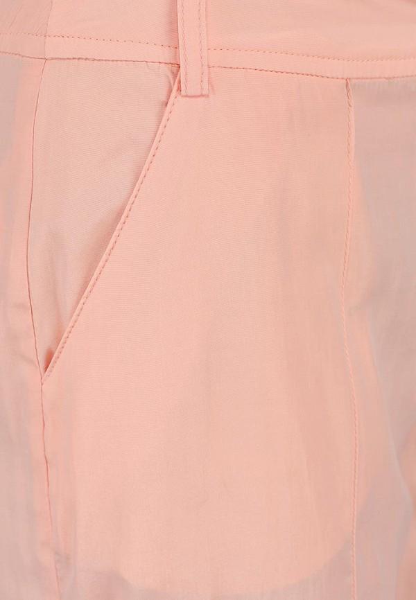 Женские зауженные брюки Baon (Баон) B294043: изображение 5