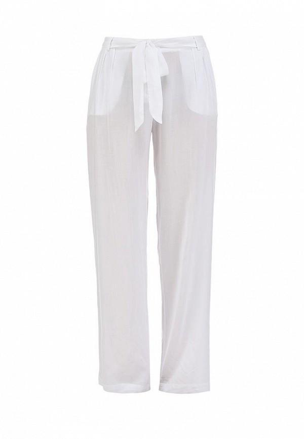 Женские широкие и расклешенные брюки Baon (Баон) B294403: изображение 1