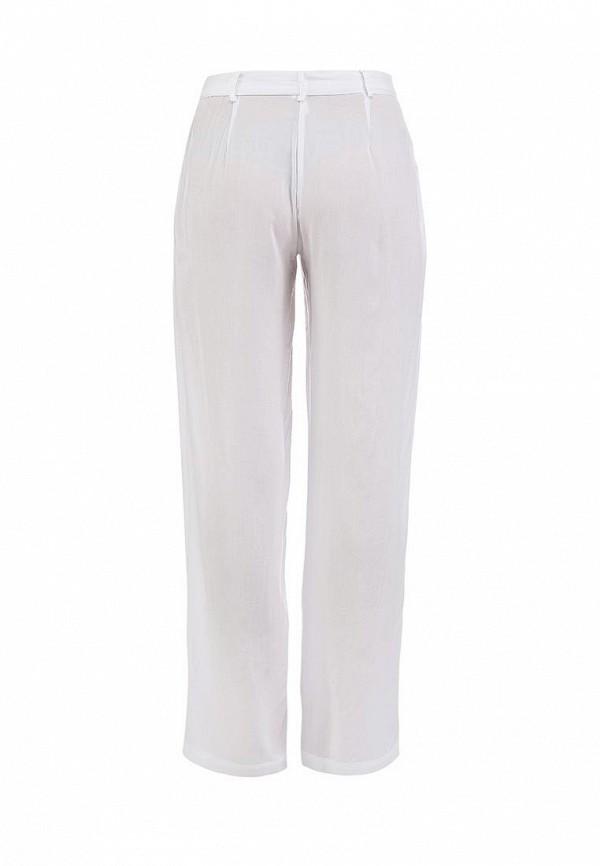 Женские широкие и расклешенные брюки Baon (Баон) B294403: изображение 3