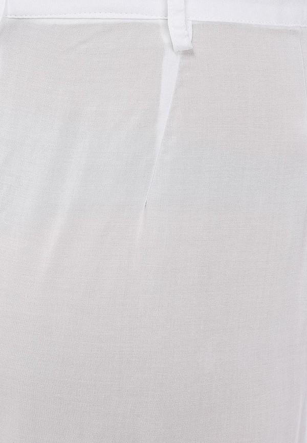 Женские широкие и расклешенные брюки Baon (Баон) B294403: изображение 5