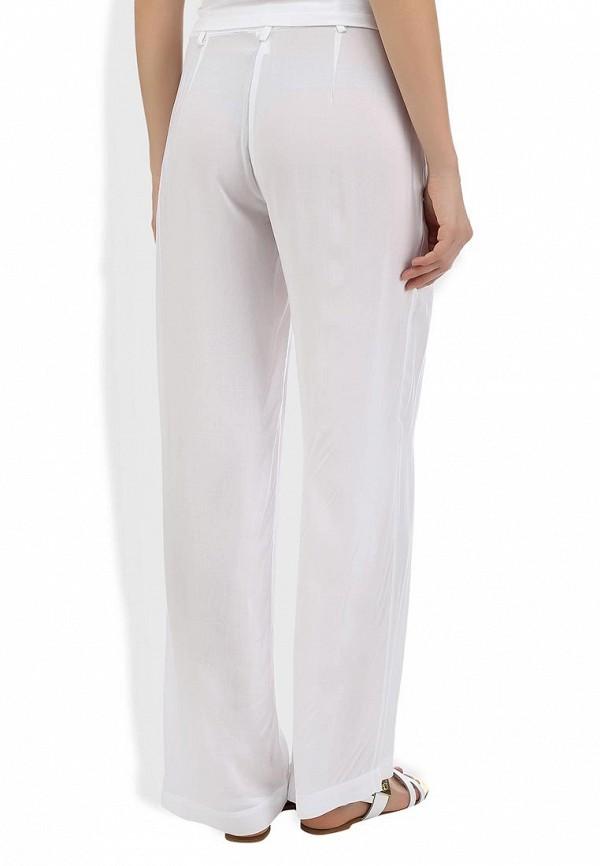 Женские широкие и расклешенные брюки Baon (Баон) B294403: изображение 9