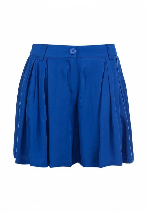 Женские повседневные шорты Baon (Баон) B324002: изображение 1