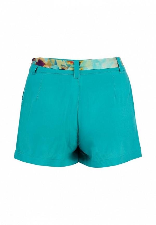 Женские повседневные шорты Baon (Баон) B324010: изображение 2