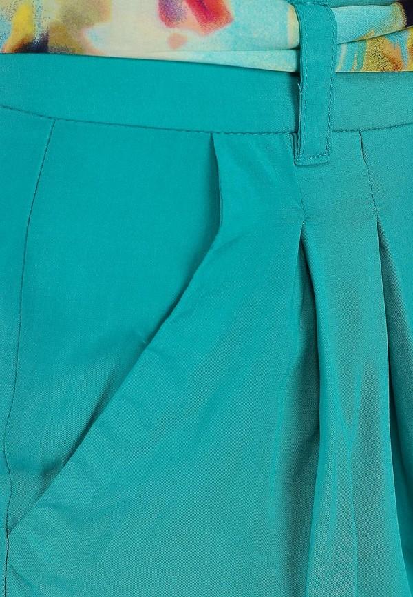 Женские повседневные шорты Baon (Баон) B324010: изображение 3