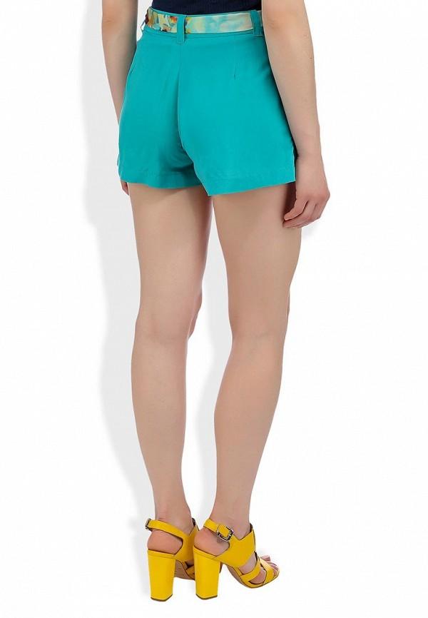Женские повседневные шорты Baon (Баон) B324010: изображение 5