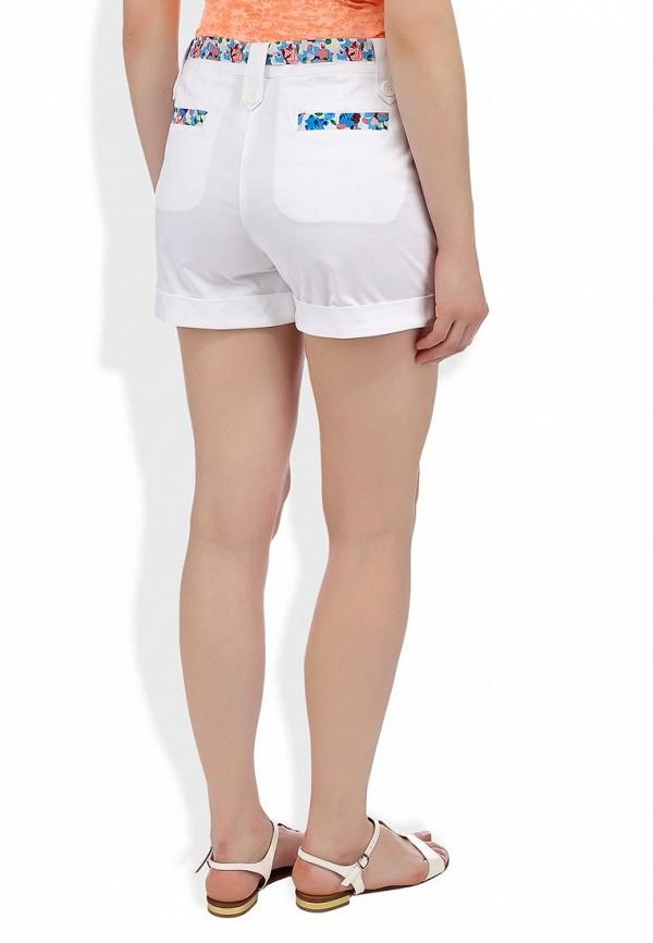 Женские повседневные шорты Baon (Баон) B324405: изображение 8