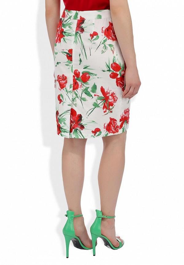 Прямая юбка Baon (Баон) B474003: изображение 5