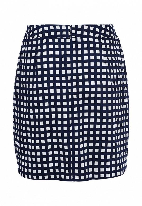 Широкая юбка Baon (Баон) B474006: изображение 2
