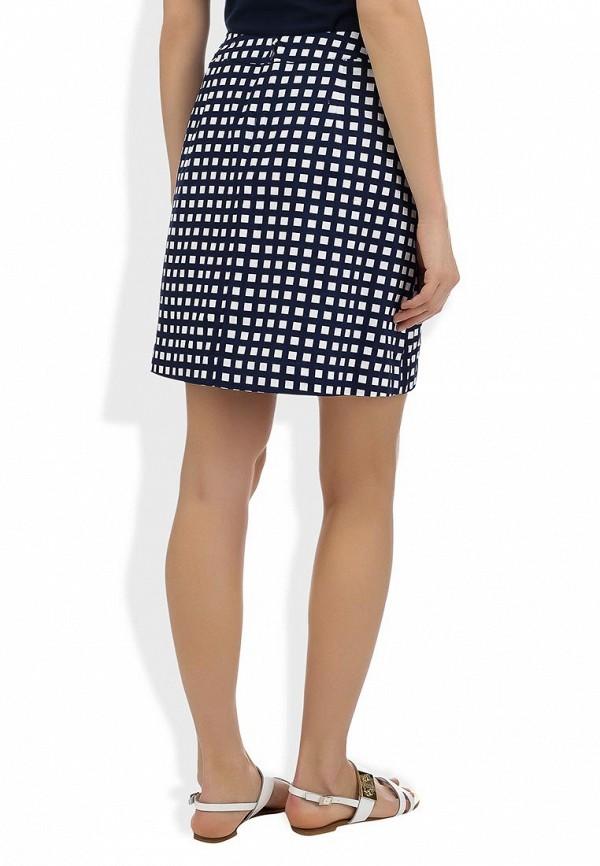 Широкая юбка Baon (Баон) B474006: изображение 5