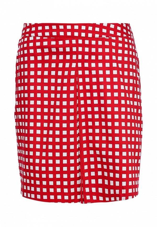 Широкая юбка Baon (Баон) B474006: изображение 1