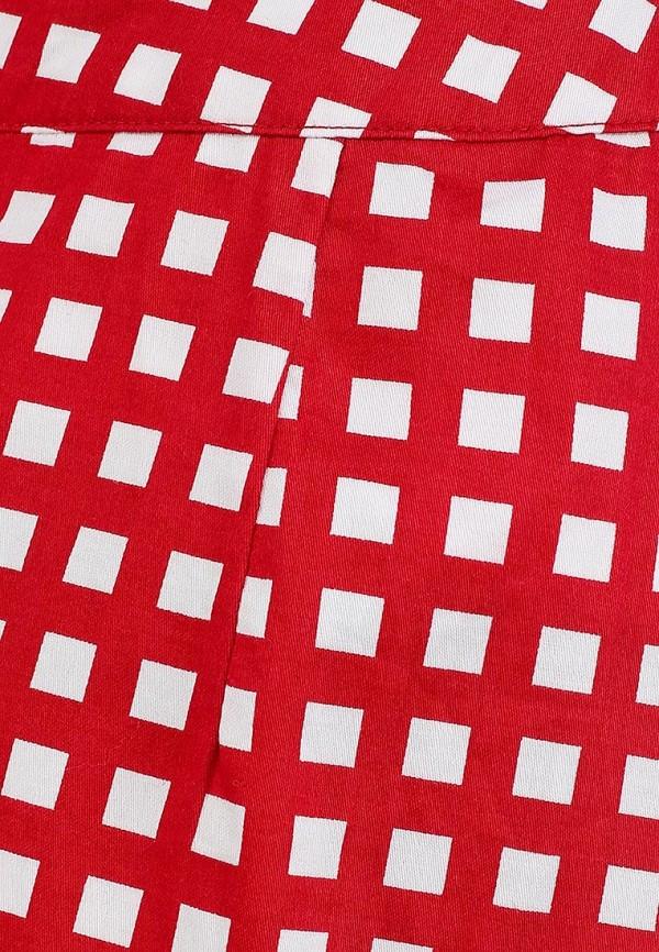 Широкая юбка Baon (Баон) B474006: изображение 3