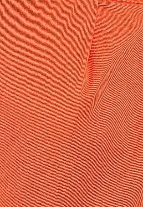 Прямая юбка Baon (Баон) B474010: изображение 2