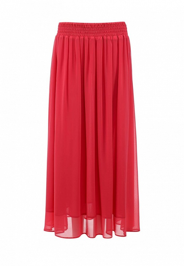 Широкая юбка Baon (Баон) B474011