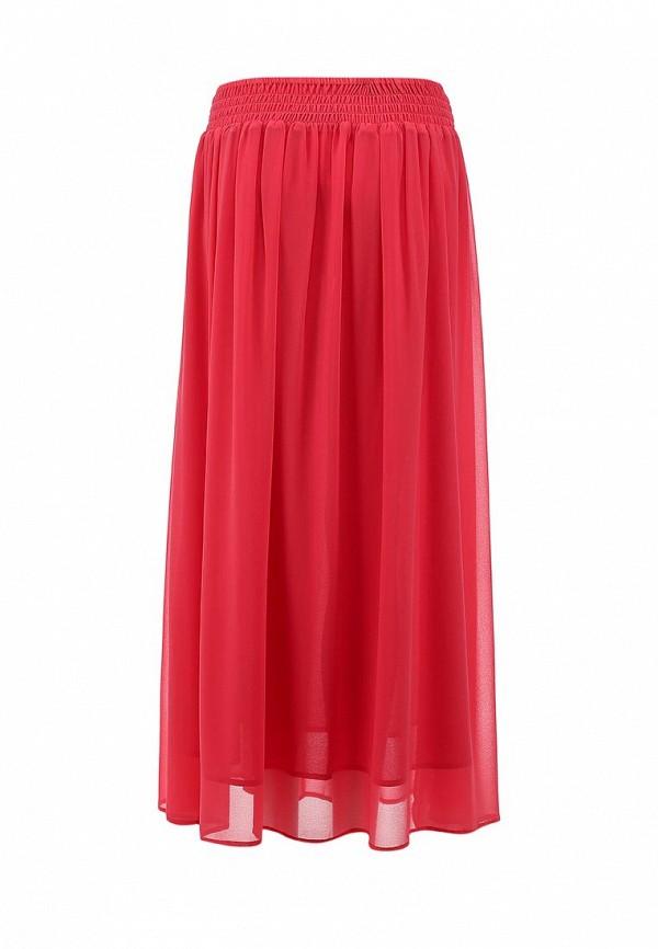 Широкая юбка Baon (Баон) B474011: изображение 2