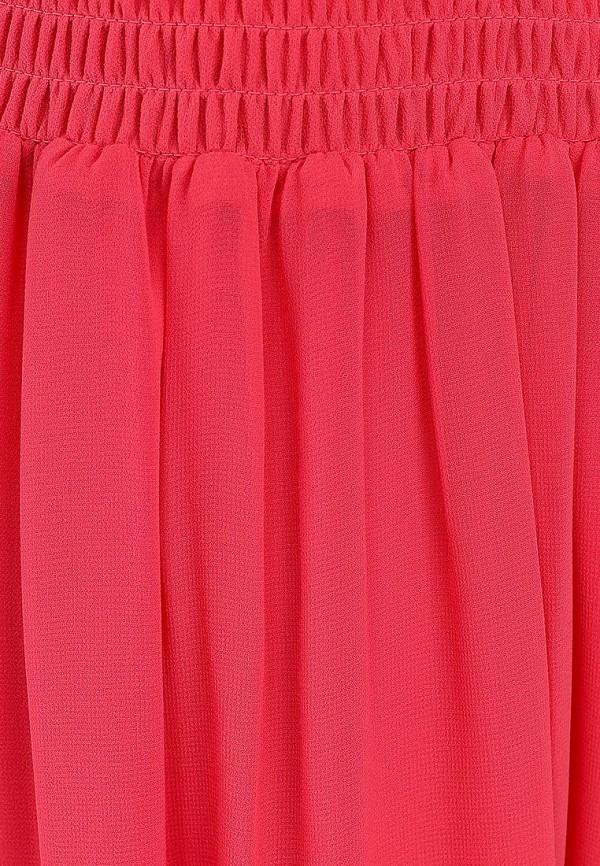 Широкая юбка Baon (Баон) B474011: изображение 3