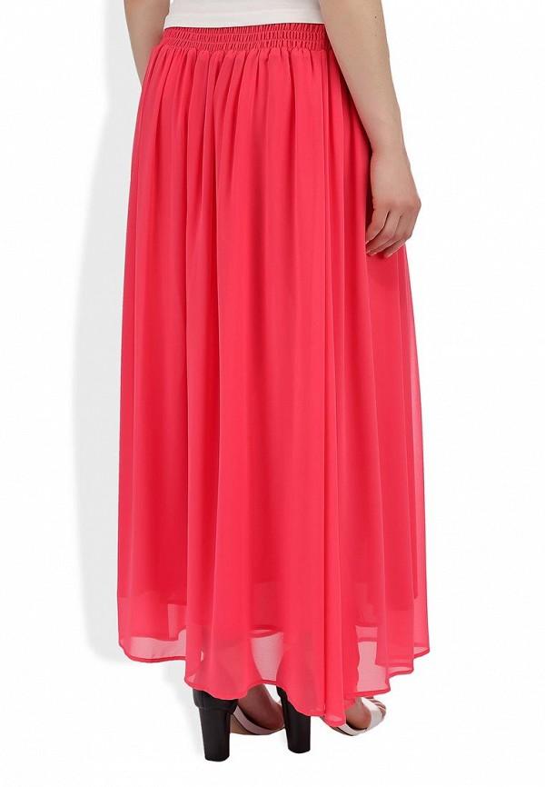 Широкая юбка Baon (Баон) B474011: изображение 5