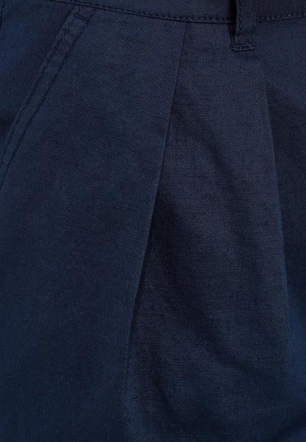 Прямая юбка Baon (Баон) B474015: изображение 2