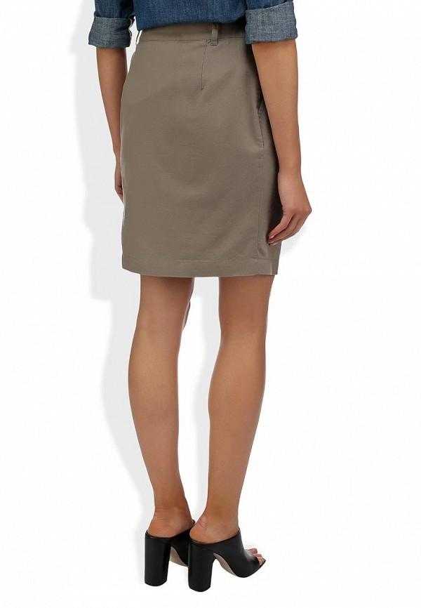 Прямая юбка Baon (Баон) B474015: изображение 5