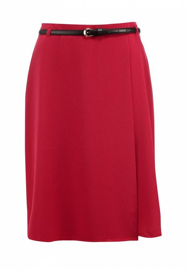 Прямая юбка Baon (Баон) B474022