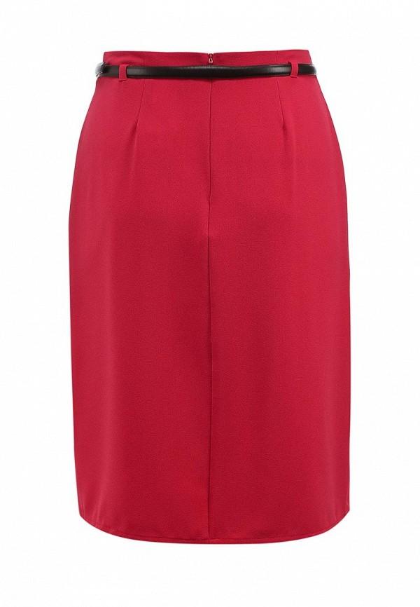 Прямая юбка Baon (Баон) B474022: изображение 2