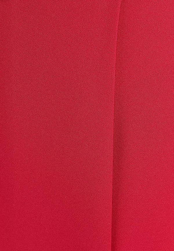 Прямая юбка Baon (Баон) B474022: изображение 3