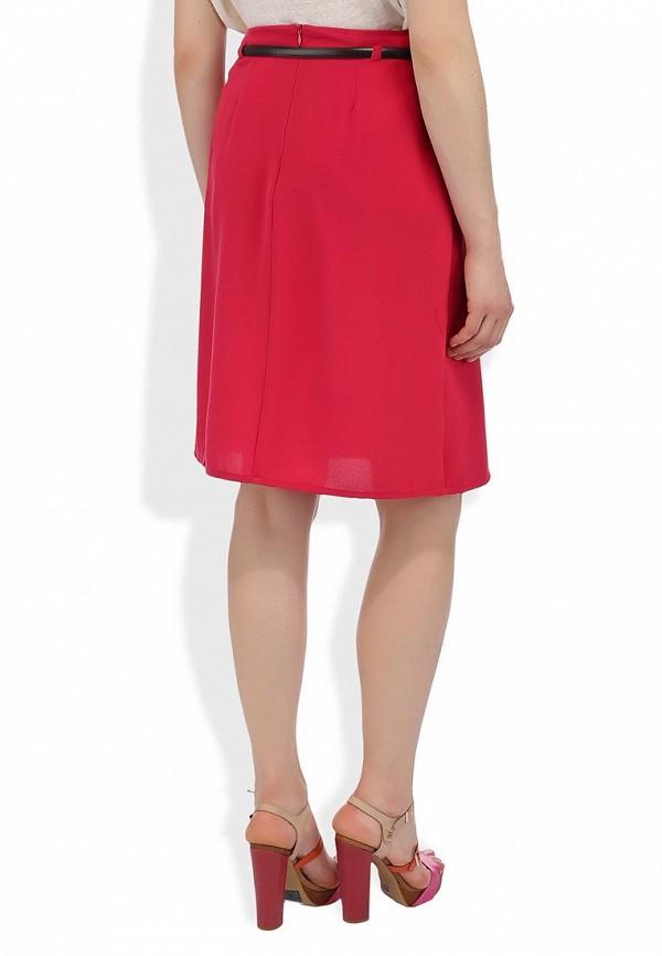 Прямая юбка Baon (Баон) B474022: изображение 5
