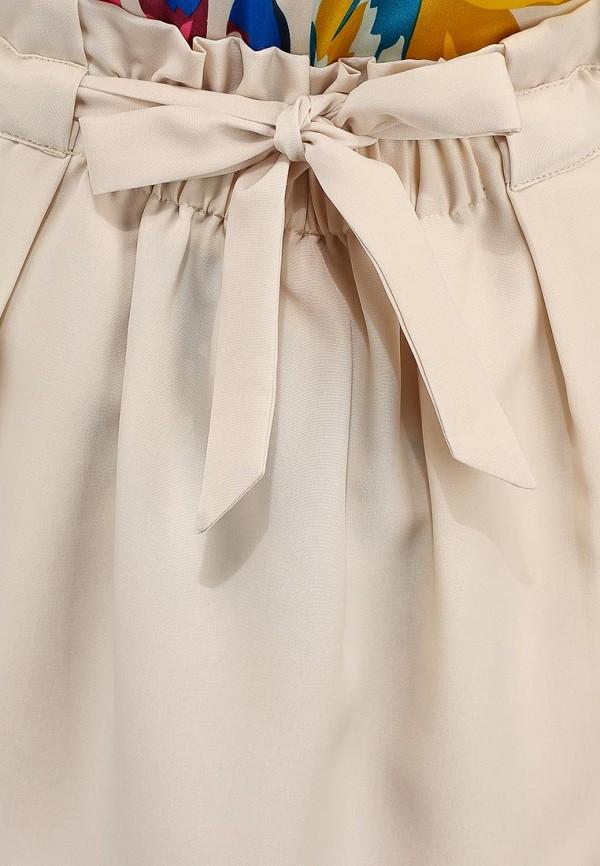 Миди-юбка Baon (Баон) B474030: изображение 2