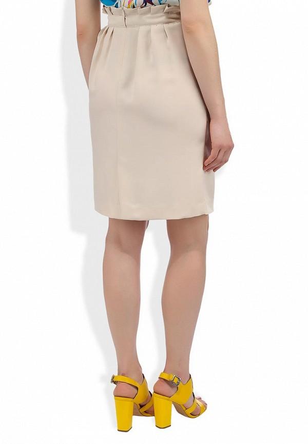 Миди-юбка Baon (Баон) B474030: изображение 4