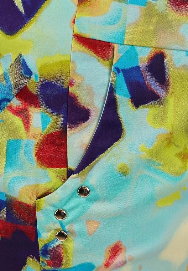 Прямая юбка Baon (Баон) B474032: изображение 2