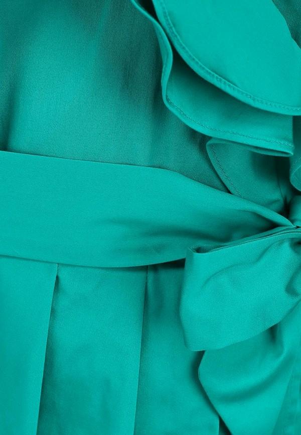 Платье-мини Baon (Баон) B454408: изображение 5